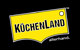 Logo: Kchenland Mnchen