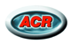 Logo: ACR