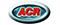 ACR-Car-Hifi