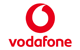Logo: Vodafone - Speed Connect