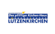 Kuechenhaus-Luetzenkirchen