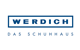 Logo: Werdich
