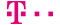 Logo: Telekom Shop