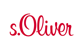 Logo: s. Oliver