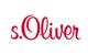 Logo: s. Oliver