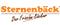 Logo: Sternenbäck