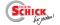 Wohn-Schick