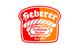 Logo: Wiener Feinbäckerei