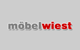 Logo: Mbel Wiest