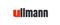Ulmann-Holzwerkstaetten