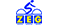 Logo: ZEG
