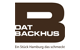 Dat Backhus