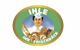 Logo: Ihle Bckerei