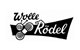 Logo: Wolle Rdel