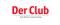 Logo: Der Club Bertelsmann