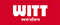 Logo: Witt Weiden