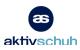Logo: Aktiv Schuh