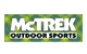 McTrek Bremen Angebote