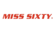 Logo: Miss Sixty