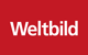 Logo: Weltbild