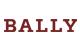 Bally-Schuhe