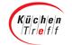 Logo: KüchenTreff