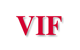 Logo: VIF Weinhandel