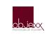 OBJEXX Köln Angebote