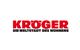 Moebel-Kroeger
