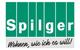 Wohn-Center Spilger GmbH & Co. KG