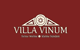 Logo: Villa Vinum