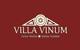 Villa Vinum Prospekte