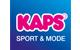 Logo: Sporthaus Kaps