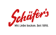 Bäckerei Schäfers Prospekte