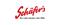 Logo: Bäckerei Schäfers