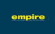 Empire Videothek Bochum Angebote