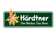 Logo: Bäckerei Härdtner