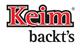 Logo: Bäckerei Keim