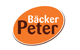 Logo: Bcker Peter