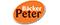 Baecker-Peter