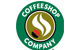 Logo: Coffeeshop Company