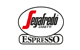 Segafredo Espresso Bar