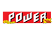 Logo: Power SB-Mbel