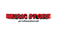 Music Store Kln