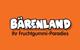 Logo: Bärenland