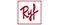Logo: Ryf