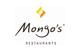 Logo: Mongos