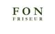 Logo: FON Friseur