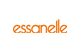Logo: Essanelle