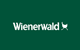 Logo: Wienerwald